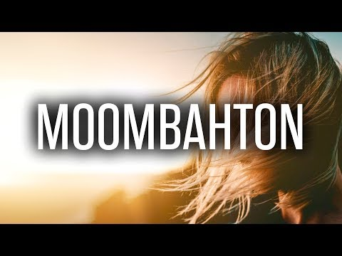 Moombahton Mix 2018   The Best of Moombahton 2017 by Adrian Noble
