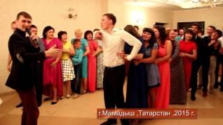 Свадьба игра