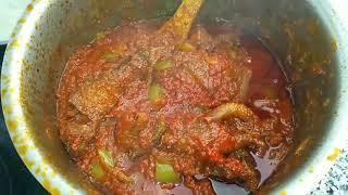 Chicken Stew Recipes -Step by Step
