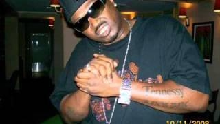 Project Pat -  I Salute U (feat. Lil Reno & BP