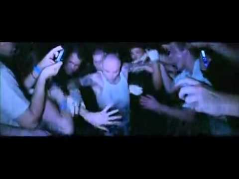 The Prodigy - Mescaline Official Video mp3