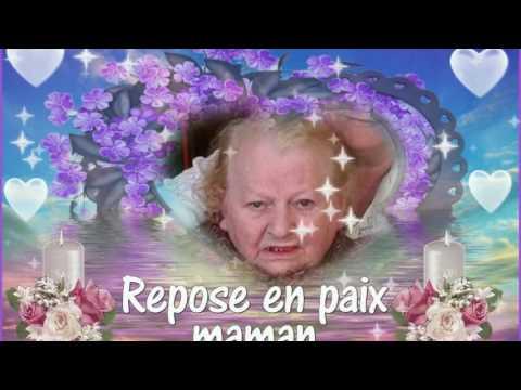 """pour-toi-jolie-maman-""""les-roses-blanches""""-pour-nini-&-pelo-(soledad2@)"""