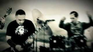 Blood Covenant - Hayr Mer (Official Video HD)