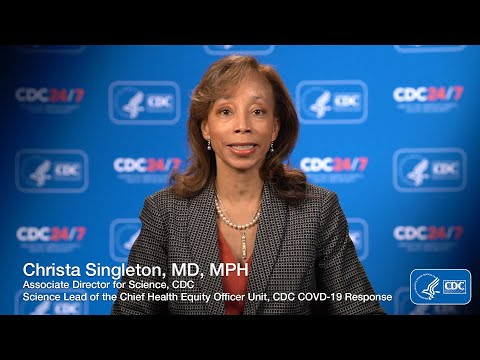 Vaccine Safety Presentation