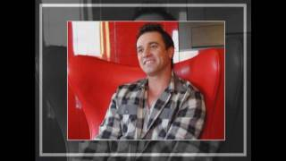 SHANNON NOLL LIVING IN STEREO WITH LYRICS