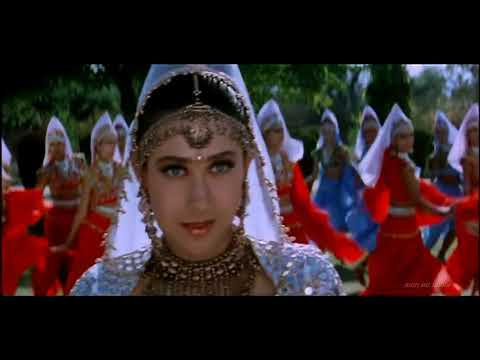Download Dil Jaane Jigar - Saajan Chale Sasural HD