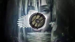 New Bass Dj Song 2020   Bass Dj Remix So You2Audio Com