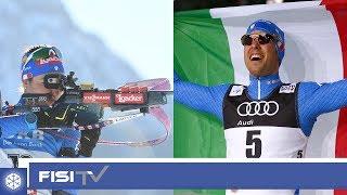 Fondo e Biathlon promossi