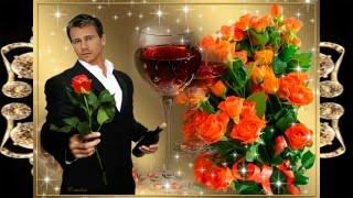 Su Meiles diena !!!