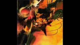 Play Devine-Sigstop (Funkstorung Remix)