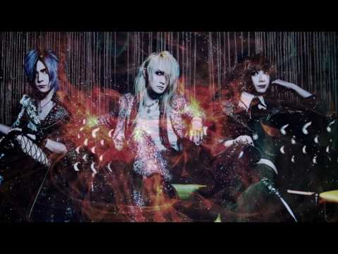 Jupiter「The spirit within me」Official Image Video