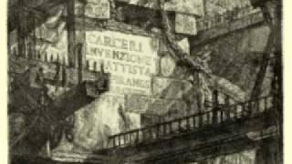 Roberto Fabbriciani, flauto - Superscriptio di Brian Ferneyhough