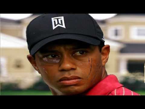 Tiger Woods Sext Scandal with Porn Star Josyln James from YouTube · Duration:  8 minutes 32 seconds