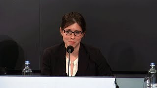 M. Moutier - Yahad-In Unum en de Holocaust per kogel - 2013-05