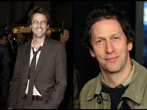 Tim Blake Nelson & James Cox Interview - YouTube