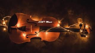Most Epic Music Ever Tosca Fantasy (Emotional Violinst)