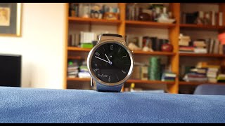 Huawei Watch Review | 3 Months Later!