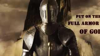 Spiritual Warfare Prayer | Call Down Fire & Brimstone on the enemy!