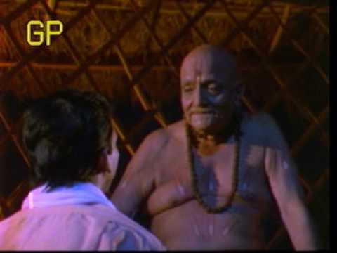 To Chi Ek Samartha Part 13 of 18