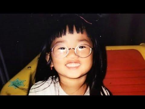 La joven china que abandonaron al nacer y encontró a sus padres 20 años después