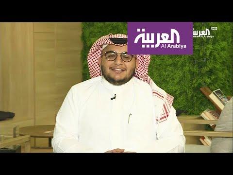 تفاعلكم | قيادة المرأة..هل السعوديات حساسات من النكت؟ بوقاتي يجيب  - نشر قبل 57 دقيقة