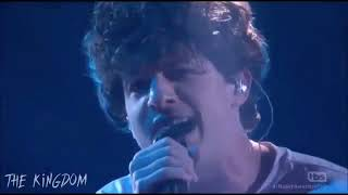 "Download Lagu Charlie Puth - ""How Long""  At 2018 iHeartRadio Music Awards Mp3"