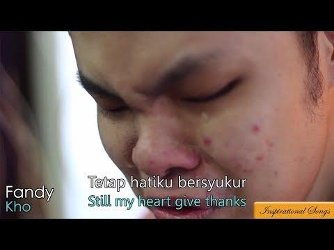 Fandy Kho feat Jason- Tetap Hatiku Bersyukur