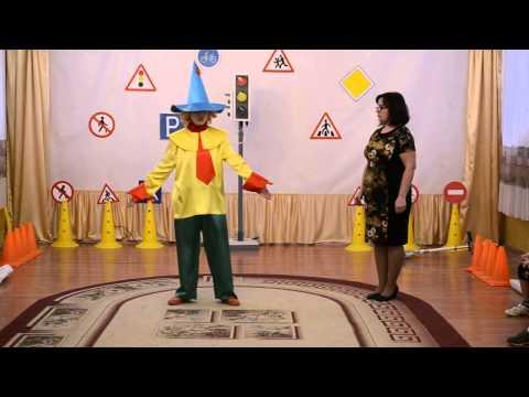 Игры для детей дошкольного возраста Дидактические игры для