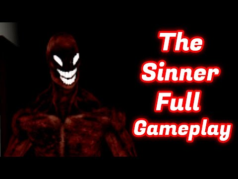The Sinner Full Gameplay