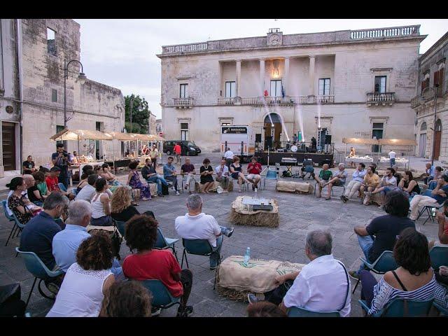 4°ed_Corte in festa, festival della Sostenibilità e delle Relazioni