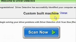 How To Update HP Printer Drivers