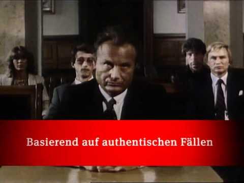 Schwarz-Rot-Gold - Trailer