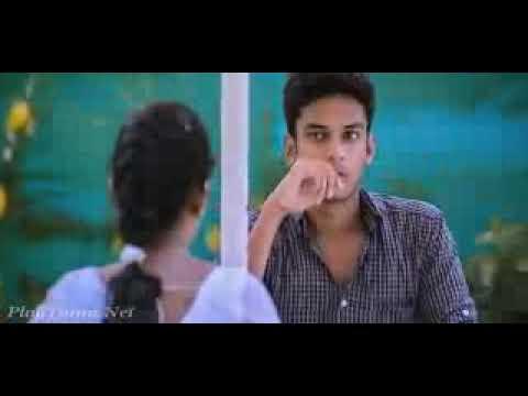 Kadhal Kan Kattudhe... Movie Clip