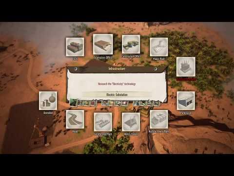Tropico 5 part 3 |