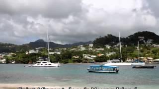 Saint-Vincent et les Grenandines : Galerie photos par Easyvoyage