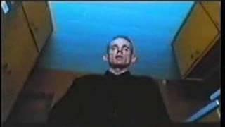earthlings? - Johnny B. Good