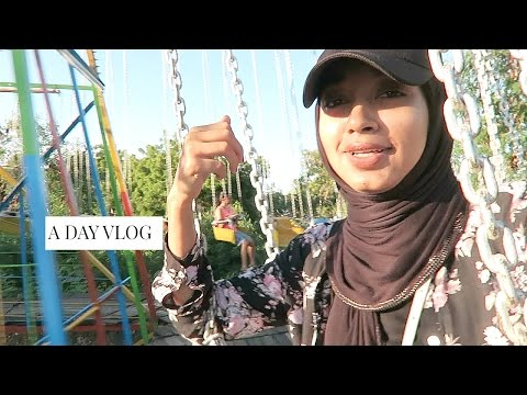 #Day Vlog | Theme park at mamba village, Mombasa,Kenya