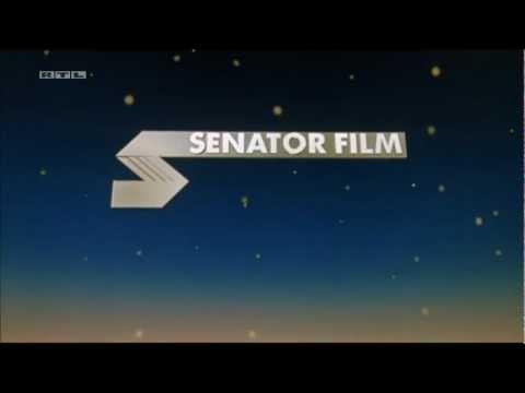 Senator Film - Logo