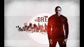 Dr. Dre Feat. Anderson Paak - Animals (Ultra ᴴᴰ 4K)