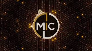 MIC-MC-NISAM S' NJOM (OFFICIAL AUDIO)