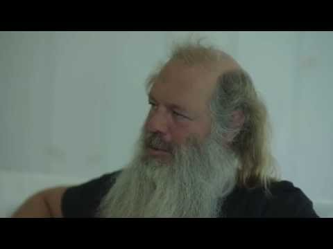 Sonos: Interview with Rick Rubin