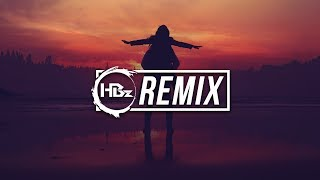 Gambar cover Shawn Mendes, Camila Cabello - Señorita (HBz Techno / Hands Up Remix)