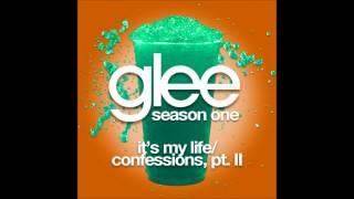 Glee - It