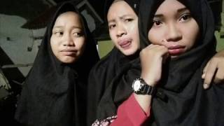 Stand By Me - Cinta Terbaik (Cover )