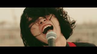WOMCADOLE 1st Single「アオキハルへ」収録楽曲「アオキハルへ」のMUSIC...