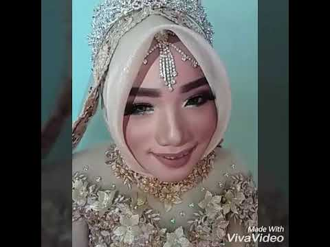 Nude manjahhh thumbnail