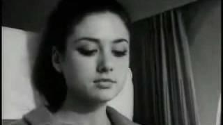ジリオラ・チンクエッティ Napoli Fortuna Mia ナポリは恋人 ジリオラ・...