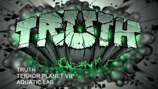 Play Terror Planet VIP