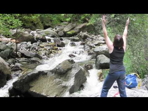 MOUNT SHASTA SACRED TOURS: Shasta Vortex Adventures