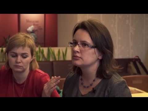 Флаймама-клуб СПБ:  Уборка по КонМари №2   Как правильно разбирать книги   Алена Дождева